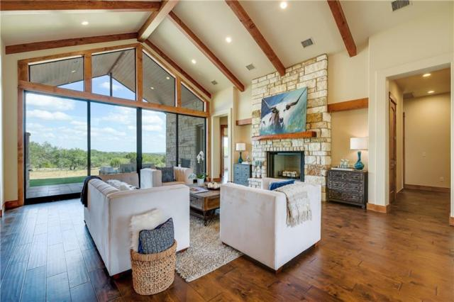 17513 Flagler Dr, Austin, TX 78738 (#2909150) :: Watters International
