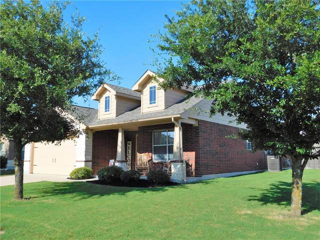 20201 Merlin Falcon Trl, Pflugerville, TX 78660 (#2926137) :: All City Real Estate