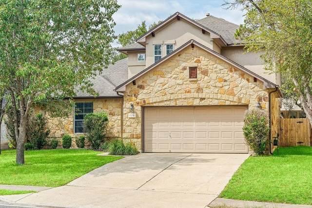 9304 Manipari Ln, Austin, TX 78749 (#2950014) :: Papasan Real Estate Team @ Keller Williams Realty