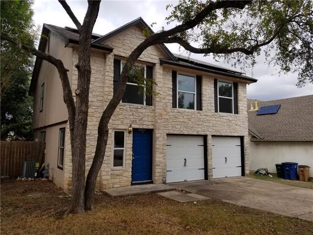 4235 Iriona Bnd, Austin, TX 78749 (#2956650) :: The Perry Henderson Group at Berkshire Hathaway Texas Realty