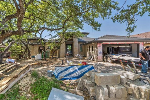 10 Monarch Oaks Ln, The Hills, TX 78738 (#2980295) :: Forte Properties