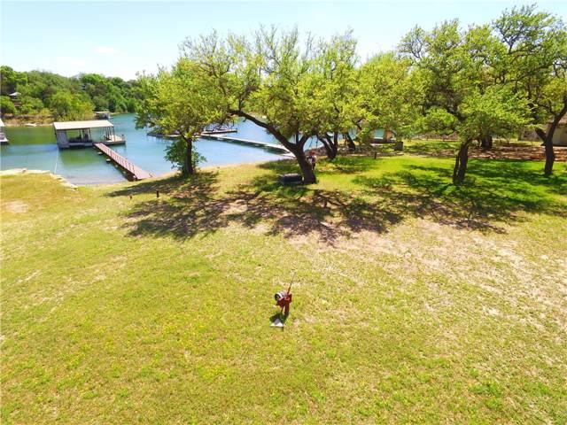 6103 Hudson Bend Rd, Austin, TX 78734 (#2992486) :: Papasan Real Estate Team @ Keller Williams Realty