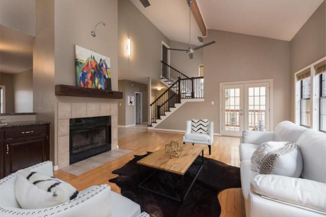 4410 Jessamine Holw, Austin, TX 78731 (#3005427) :: Forte Properties