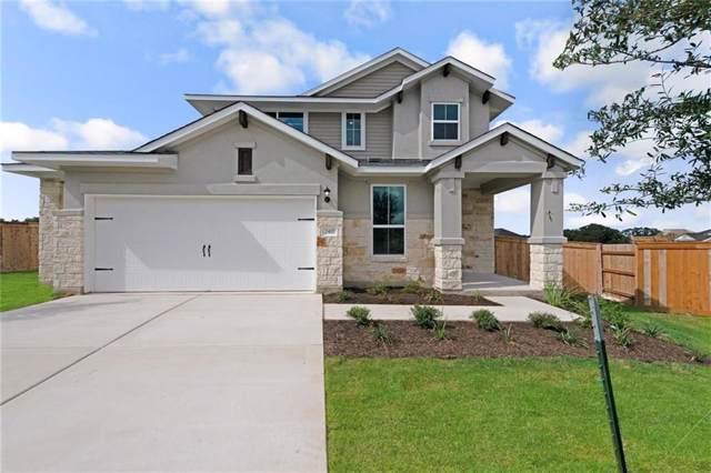 2417 Low Branch Cv, Leander, TX 78641 (#3020069) :: Ana Luxury Homes