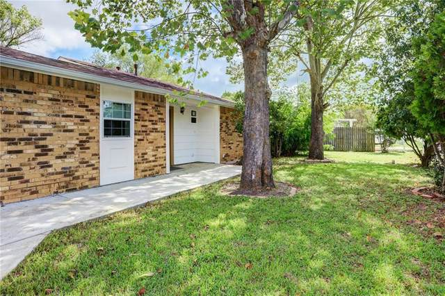 2206 Peach Tree Ln, Cedar Park, TX 78613 (#3035811) :: Lauren McCoy with David Brodsky Properties