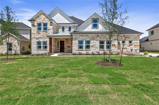 2217 Quarry Loop, Leander, TX 78641 (#3052260) :: Zina & Co. Real Estate