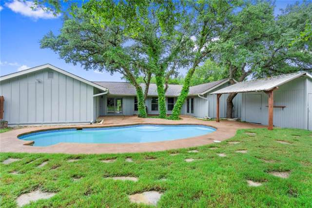1048 Daviot Dr, Spicewood, TX 78669 (#3099157) :: The Perry Henderson Group at Berkshire Hathaway Texas Realty