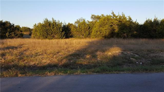 100 Ken Pelland Cv, Liberty Hill, TX 78642 (#3124067) :: RE/MAX Capital City