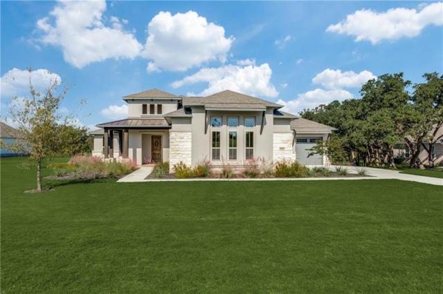 612 Umbrella Sky, Liberty Hill, TX 78642 (#3178945) :: Zina & Co. Real Estate
