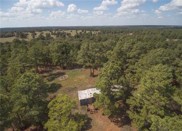 166 Sandy Rd, Rosanky, TX 78953 (#3205475) :: Ben Kinney Real Estate Team