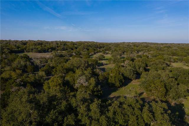 Windmill Run Windmill Run, Wimberley, TX 78676 (#3211939) :: Lauren McCoy with David Brodsky Properties