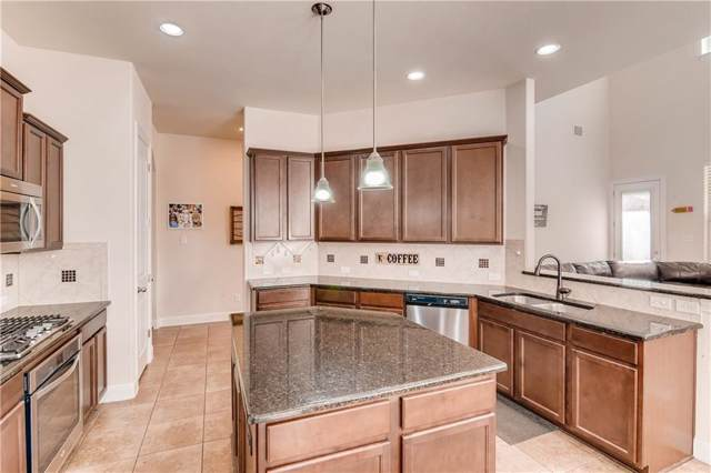 307 Tascate St, Georgetown, TX 78628 (#3215574) :: R3 Marketing Group