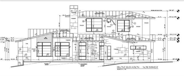 705 Cutlass, Lakeway, TX 78734 (#3235818) :: Zina & Co. Real Estate