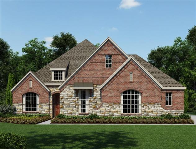 224 Honey Bee Ln, Austin, TX 78737 (#3268015) :: Papasan Real Estate Team @ Keller Williams Realty
