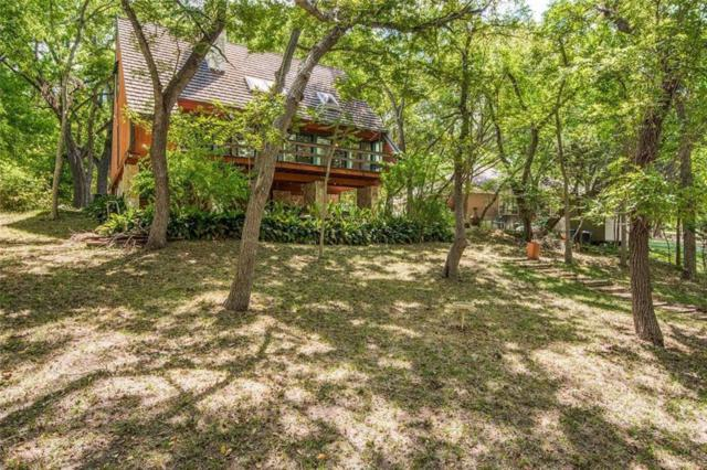 2709 Edgegrove, Canyon Lake, TX 78133 (#3299778) :: The Heyl Group at Keller Williams