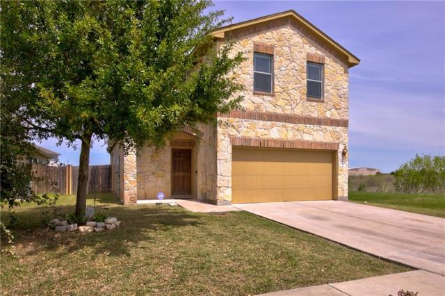 13408 Ring Dr, Manor, TX 78653 (#3301195) :: The Perry Henderson Group at Berkshire Hathaway Texas Realty