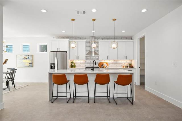 1304 Coleto St, Austin, TX 78702 (#3301324) :: The Perry Henderson Group at Berkshire Hathaway Texas Realty