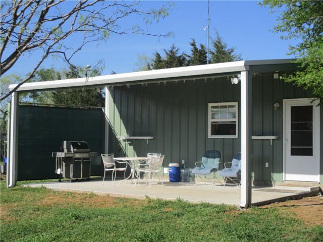 190 Cherylton Dr, Red Rock, TX 78662 (#3309150) :: The Heyl Group at Keller Williams