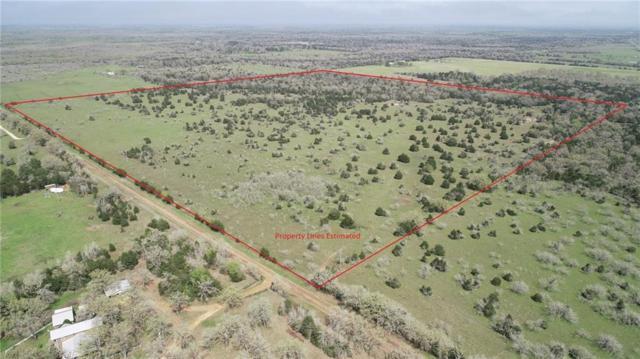 TBD Anchor Ranch Loop, Cistern, TX 78941 (#3319711) :: Zina & Co. Real Estate