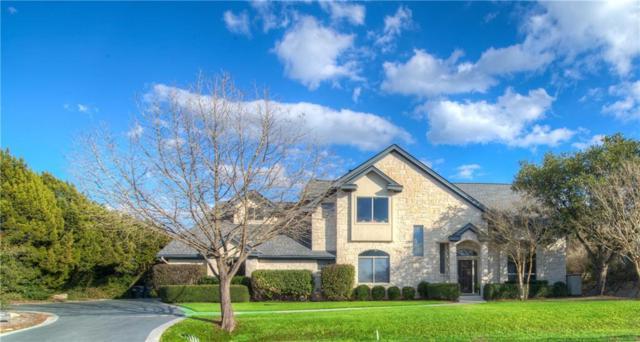 205 N Weston Ln, Austin, TX 78733 (#3338542) :: The Perry Henderson Group at Berkshire Hathaway Texas Realty