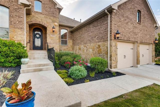 8729 Ambrosia Dr, Austin, TX 78738 (#3344835) :: Forte Properties