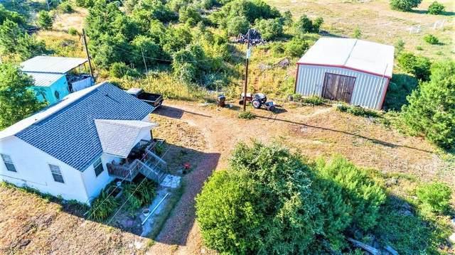 154 Lisa Ln, Bastrop, TX 78602 (#3349482) :: Zina & Co. Real Estate