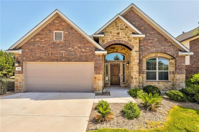 5932 Gunnison Turn Rd, Austin, TX 78738 (#3367429) :: The Perry Henderson Group at Berkshire Hathaway Texas Realty