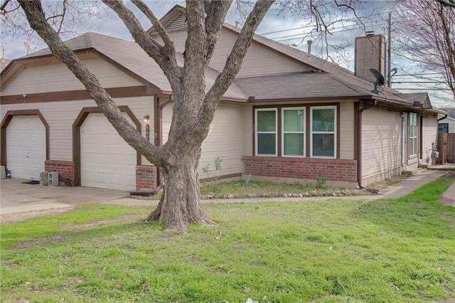 9406 Manchaca Rd, Austin, TX 78748 (#3389252) :: Papasan Real Estate Team @ Keller Williams Realty