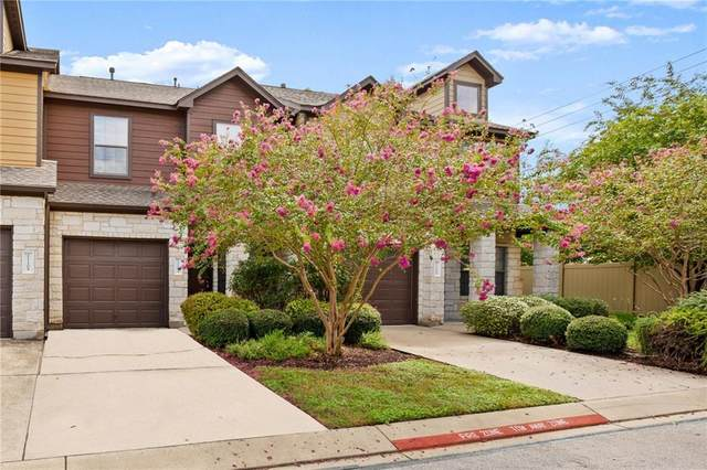 11104 Lost Maples Trl, Austin, TX 78748 (#3428319) :: R3 Marketing Group