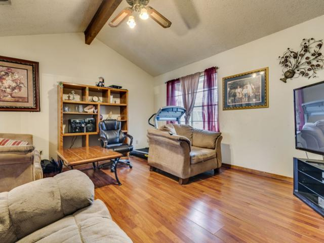 2007 Dixie Ln, Round Rock, TX 78664 (#3451956) :: Zina & Co. Real Estate