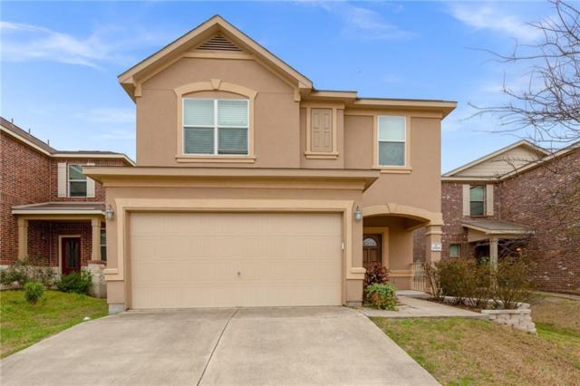 10909 Helms Deep, Austin, TX 78754 (#3470876) :: Zina & Co. Real Estate