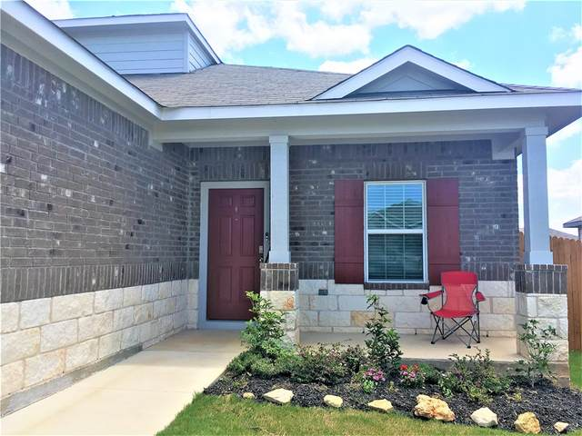 205 Freedom Park Ave, Liberty Hill, TX 78642 (#3471844) :: R3 Marketing Group
