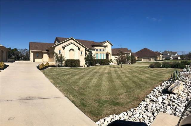 816 Dream Catcher Dr, Leander, TX 78641 (#3526265) :: The Perry Henderson Group at Berkshire Hathaway Texas Realty