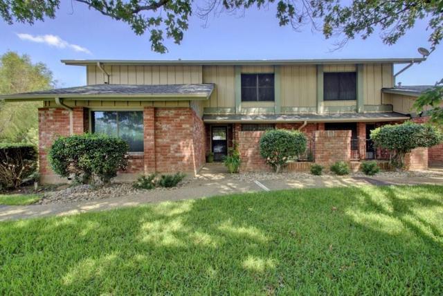 905 Park Village Cv, Austin, TX 78758 (#3527101) :: The Perry Henderson Group at Berkshire Hathaway Texas Realty