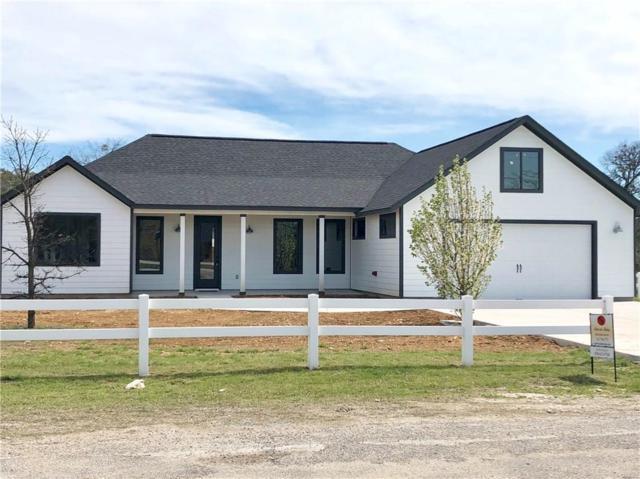 359 S Lampasas St, Bertram, TX 78605 (#3528398) :: Zina & Co. Real Estate