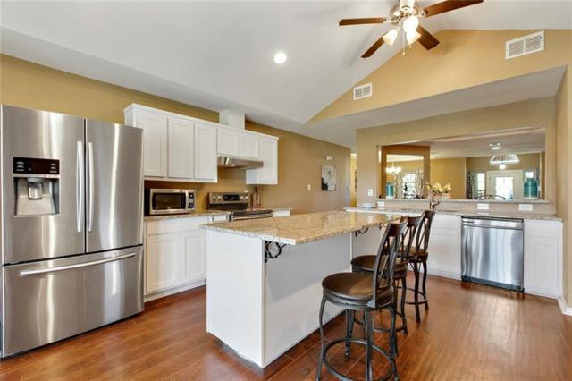109 Grove Ln, Buda, TX 78610 (#3528523) :: Austin International Group LLC