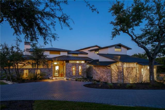 3817 Verano Dr, Austin, TX 78735 (#3594115) :: Papasan Real Estate Team @ Keller Williams Realty