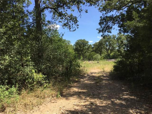 9940 W Old Lockhart Rd, Flatonia, TX 78941 (#3601752) :: Azuri Group | All City Real Estate