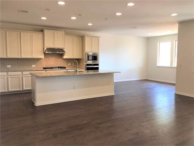 4441 Arques Ave, Round Rock, TX 78681 (#3622054) :: Watters International