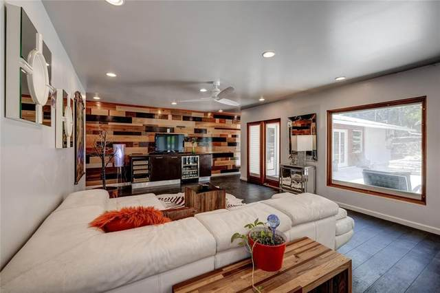 5700 Westslope Dr, Austin, TX 78731 (#3644774) :: Realty Executives - Town & Country