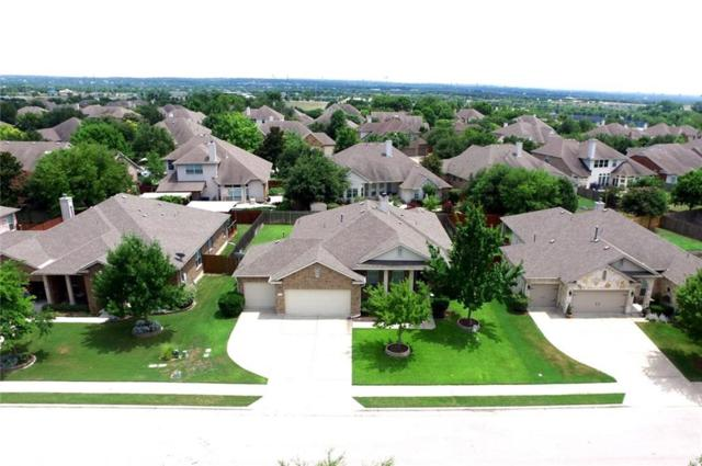 2933 Todd Trl, Round Rock, TX 78665 (#3658624) :: RE/MAX Capital City