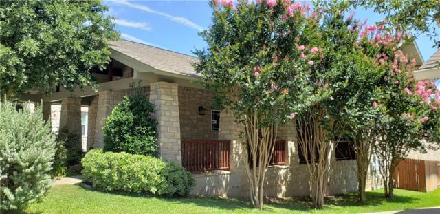 3123 Mill Stream Dr, Cedar Park, TX 78613 (#3662241) :: The Perry Henderson Group at Berkshire Hathaway Texas Realty