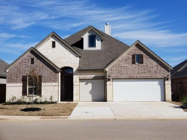 984 Carriage Loop, New Braunfels, TX 78132 (#3664343) :: The Perry Henderson Group at Berkshire Hathaway Texas Realty
