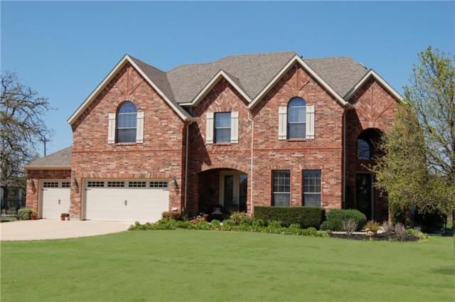 605 Shelf Rock Rd, Driftwood, TX 78619 (#3680387) :: Zina & Co. Real Estate