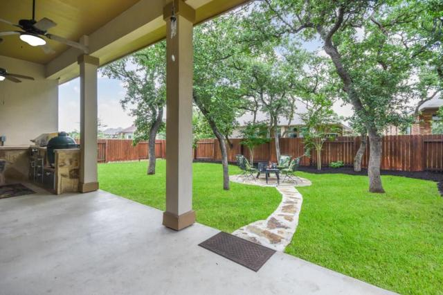 1628 Cresson Trl, Leander, TX 78641 (#3705358) :: The Gregory Group