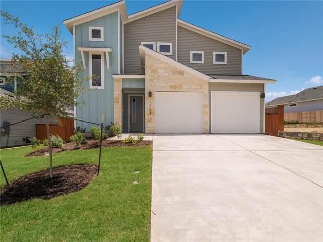 11405 American Mustang Loop, Austin, TX 78653 (#3726419) :: The Perry Henderson Group at Berkshire Hathaway Texas Realty