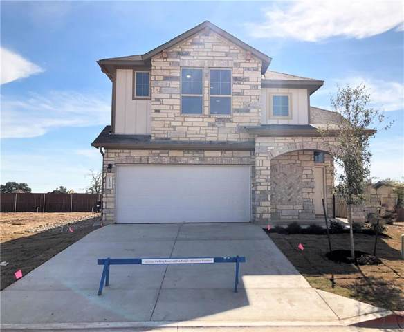 1509 Falconer Way, Austin, TX 78748 (#3751007) :: The Perry Henderson Group at Berkshire Hathaway Texas Realty