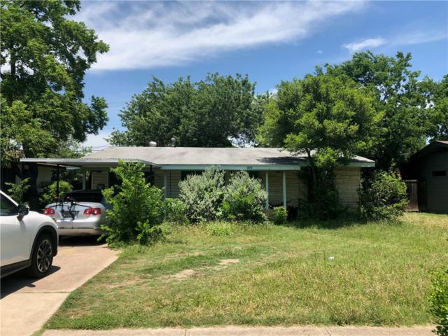 1100 W Oltorf St, Austin, TX 78704 (#3770558) :: Watters International