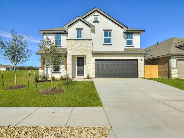 2429 Caddo Canoe Dr, Leander, TX 78641 (#3770641) :: Zina & Co. Real Estate