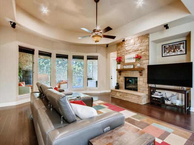 4020 Vail Dv, Bee Cave, TX 78738 (#3789752) :: Lauren McCoy with David Brodsky Properties